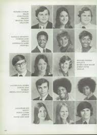 find classmates yearbooks 1975 mt healthy high school yearbook via classmates mount