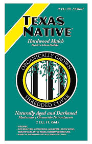 soil fertilizer and lawn care shop heb everyday low prices online