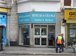 bureaux change danati bureau de change on praed bureaux de change in