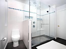 blue tile kitchen backsplash interior penny tile kitchen backsplash interior tile blue tiles tile tile