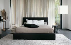 What Color Goes Best With Yellow Gray Bedroom Ideas Grey Black And White Colors That Go With Walls