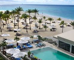 aruba resorts where to stay in aruba islands