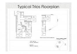 holland residences floor plan gem residences buyingsingaporeproperty com call josephine 97898186