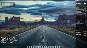 archlabs linux google