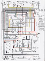 diagram vw wd66 diagram all types of diagrams graphs in science