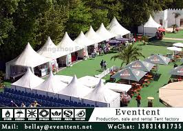 wedding tent for sale luxury interior design heavy duty wedding tent commercial party