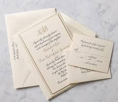 Engraved Wedding Invitations Checkerboard Wedding Invitations Checkerboard Wedding Invitations