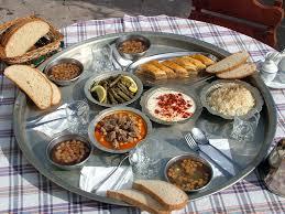 Ottoman Palace Cuisine by Turkish Cuisine Wikipedia