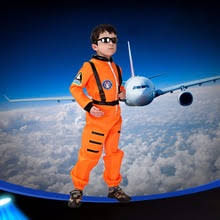 Halloween Astronaut Costume Compare Prices Astronaut Suit Kids Shopping Buy
