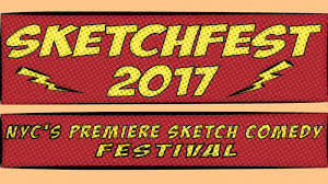 nyc sketch fest 2017 peoples improv theater