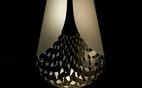 lamps ceiling shades stunning hanging lamp shades oversized