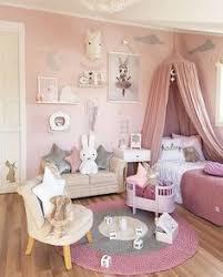 pokój córki zdjęcie od gsg studio interiors u0026 design pokój