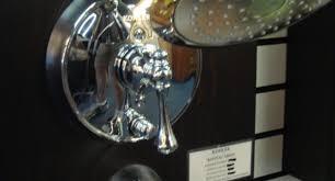 kohler kitchen faucets replacement parts shower kohler kitchen faucet parts wonderful kohler shower