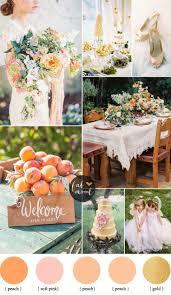 best 25 whimsical wedding theme ideas on pinterest whimsical