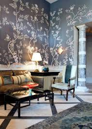 Wallpaper Interior Design Best 25 Silk Wallpaper Ideas On Pinterest Chinese Wallpaper