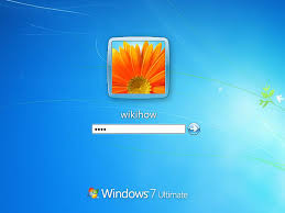 resetting windows password without disk how to reset your windows 7 password without a password reset disk