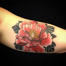 47 best dark tower tattoo images on pinterest dark tower tattoo