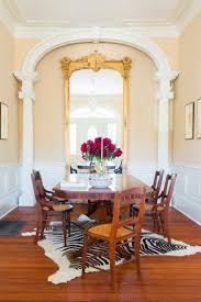 dining room ideas 2013 384 best house dining rooms images on pinterest tuscan dining