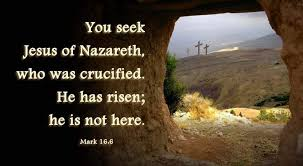 Christian Easter Memes - happy easter quotes from the bible