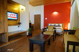 Bed Breakfast Guesthouse Kaizun Bed Breakfast Shillong India Booking Com