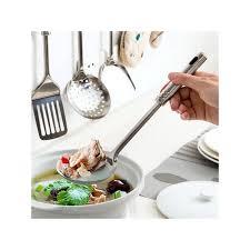lot ustensiles de cuisine lot ustensiles de cuisine 28 images lot de 5 ustensiles de