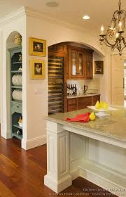 kitchen design ideas org pictures of kitchens traditional two tone kitchen cabinets