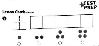 my daughter u0027s kindergarten common core math workbook gary