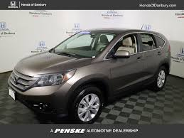 suv honda 2014 2014 used honda cr v awd 5dr ex at honda of danbury serving putnam