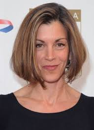 wendy malicks new shag haircut 94 best hair styles i images on pinterest hairstyle ideas