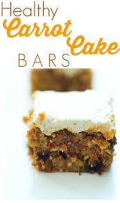 best 25 healthy carrot cakes ideas on pinterest carrot cake