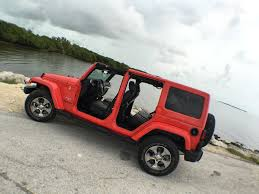 older jeep liberty the jeep wrangler was built for the florida keys jk forum