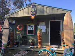Gulf Shores Al Beach House Rentals by Bike Rental Gulf Shores Al Tiki U0027s Bike Shack
