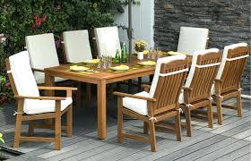 dining room furniture clearance dining tables deck patio furniture clearance costco covers fu