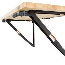 Portable Garage Home Depot Workspace Husky Workbench Husky Tool Box Home Depot Work Benches