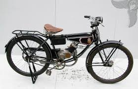 bmw bicycle vintage vintage bike of the day cz motorcycles bikermetric