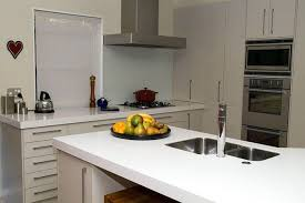 find the best auckland kitchens today auckland kitchens review