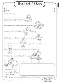 english worksheet for grade 1 free worksheets library download