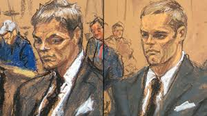 tom brady sketch artist gets another shot at it cnn