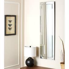 100 home decor daily deals amazon com linon home decor