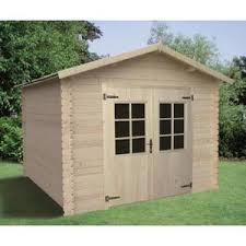 abris de jardin madeira abris de jardin bois 3x2 achat vente abris de jardin bois 3x2