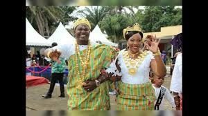 tenue africaine pour mariage tenue africaine traditionnelle pour