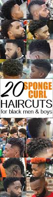 pictures of mixed race a line bobbed hair the 25 best haircuts for mixed boys ideas on pinterest curly
