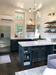 tiny house for family of 5 what u0027s in our new tiny house kitchen 100 days of real food