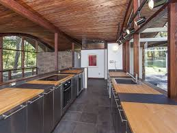 mid century modern house an excellent home design
