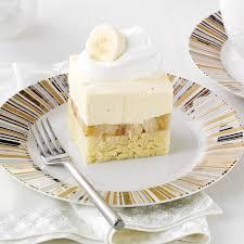 bananas u0026 cream pound cake recipe banana cream future husband