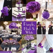 Purple Wedding Decorations Plain Purple Wedding Ideas Inspiring 317 Best 10654 Johnprice Co