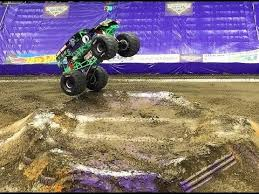 monster truck show in pa monster jam 2016 pittsburgh pa consol energy center show