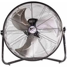 fans for sale 24 high velocity floor fan in the garage floor fans