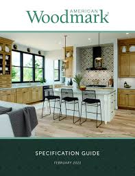 kitchen wall cabinet load capacity catalog specs guides american woodmark cabinets
