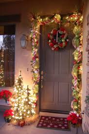 136 best images about christmas on pinterest natal the grinch